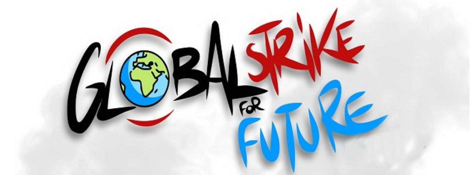 Partecipazione dell'I. C. Colli a Volturno al 3° Global Strike For Future