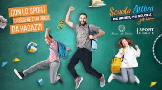 Disposizioni e approfondimenti Nuovo Coronavirus